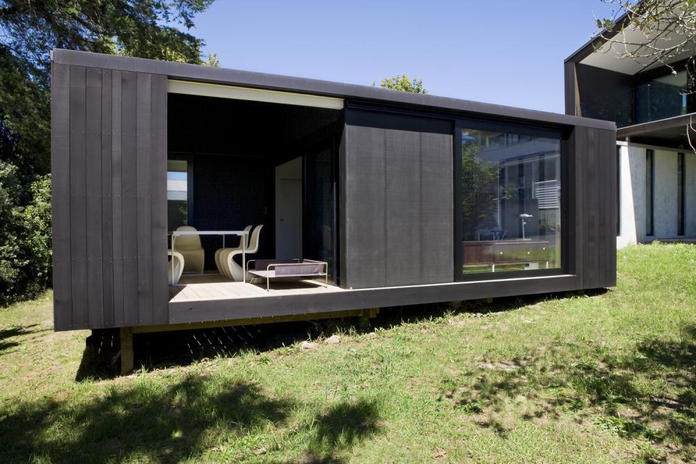 Exellent Home Design New Zealand Beach House Auckland