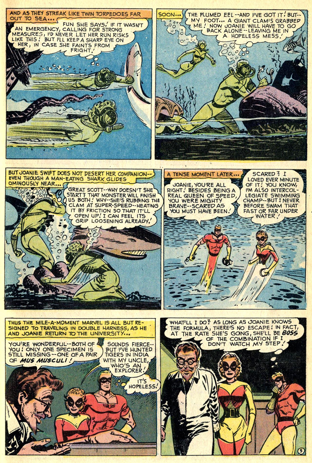 Read online World's Finest Comics comic -  Issue #198 - 32