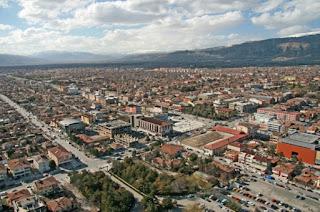 Erzincan Gezi Rehberi Erzincan Hakkında Bilinmesi Gerekenler Erzincan Belediyesi Resmi Erzincan Binali Yıldırım Üniversitesi Erzincan ile ilgili görseller Erzincan Haberleri Son Dakika Erzincan Gelişmeleri