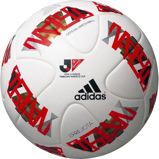 Adidas Errejota 2016 J. League Ball Revealed - Footy Headlines e7eb43646e382
