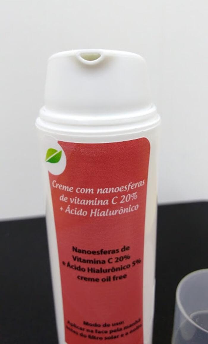 creme-vitamina-c-e-acido-hialuronico-artvitta