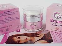 Oris Breast Mataram