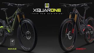 XQUAREONE_BLOG_PRO12-Polygon bike - Cycling - Bicycling- Daftar Harga Sepeda Polygon Lengkap Terbaru Update 2018