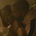 """Agora a era começou! Rihanna revela prévia do clipe de """"Work"""", com Drake"""