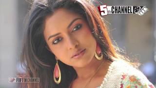 Amala Paul – Vijay Divorce : LIPLOCK WITH OTHER SHOCKING details Revealed