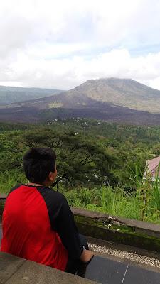Bali Itu Indah