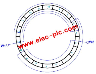 موسوعة الكهرباء والتحكم www.plc-elec.com