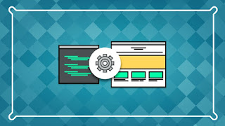 Programming with Python: Hands-On Introduction for Beginners