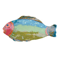 https://squareup.com/store/ceramicwalldecor/item/rainbow-trout