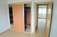 apartamento en venta calle neguri grao castellon habitacion