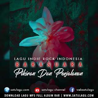 Download Album Pikiran Dan Perjalanan (2019)
