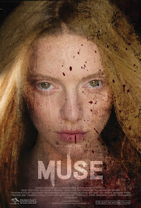 Muse Poster