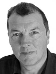 Mark O Regan