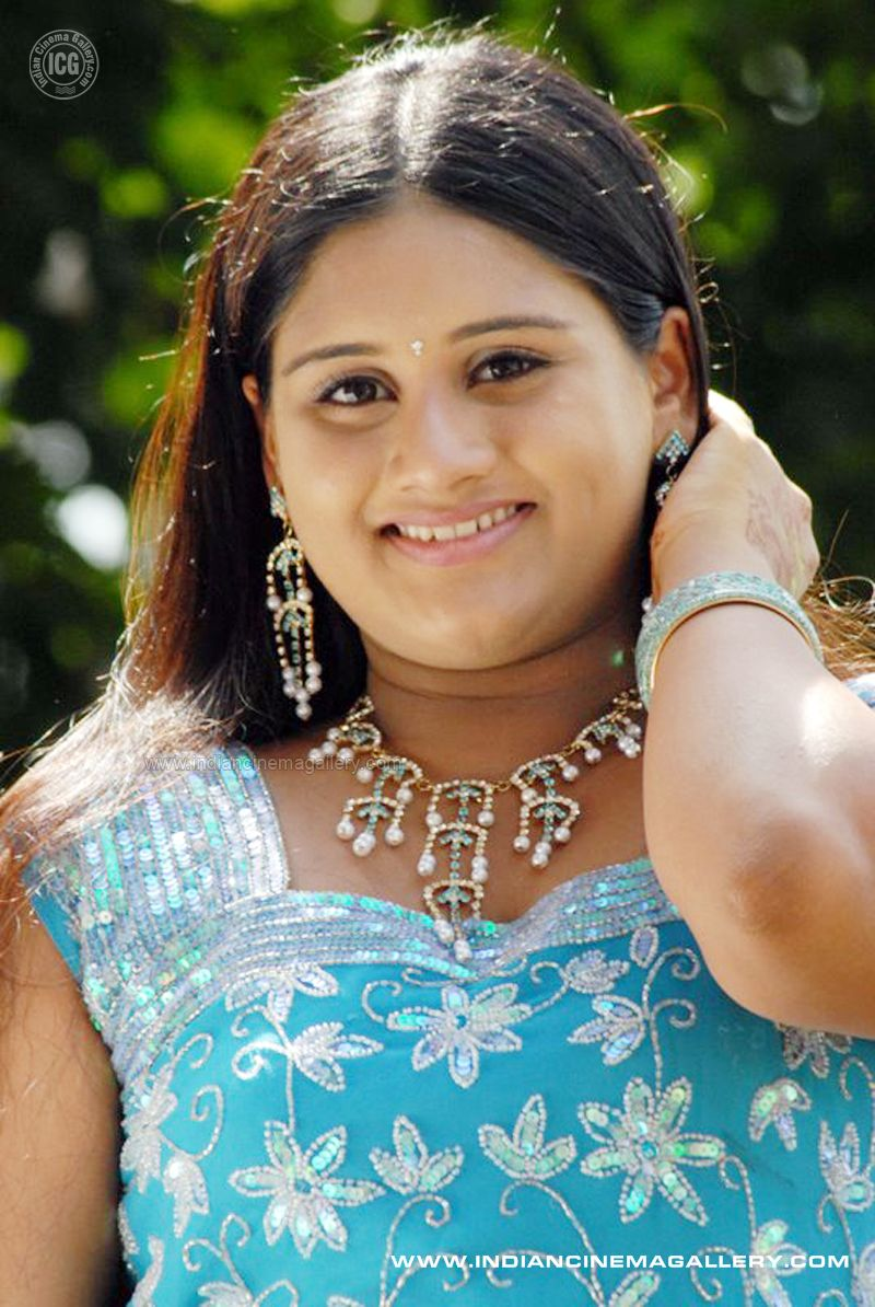Gulfjobportal Mallu Serial Actress Dimple Hot Pics-5960