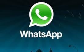 Begini Nih Cara membalas Pesan individu di WhatsApp 1