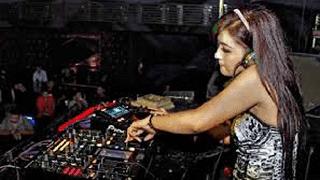 Harga Diriku DJ Remix Wali Funkot