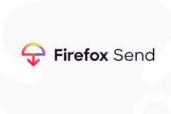 Mozilla'nın Dosya Paylaşım uygulaması Firefox Send Android'de