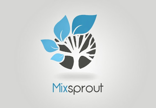 My First Blog Post! | Mixsprout - Blogging & SEO Tips