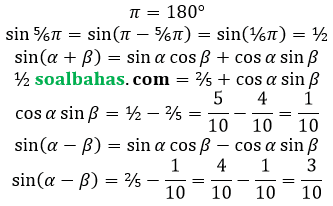 unbk 2017 matematika ipa.pdf