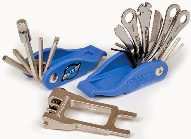 Awesome and Coolest Bike Tools (15) 12