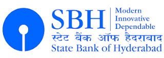 Sbh Customer Care Helpline Number Hyderabad|Sbh Toll Free No Hyd