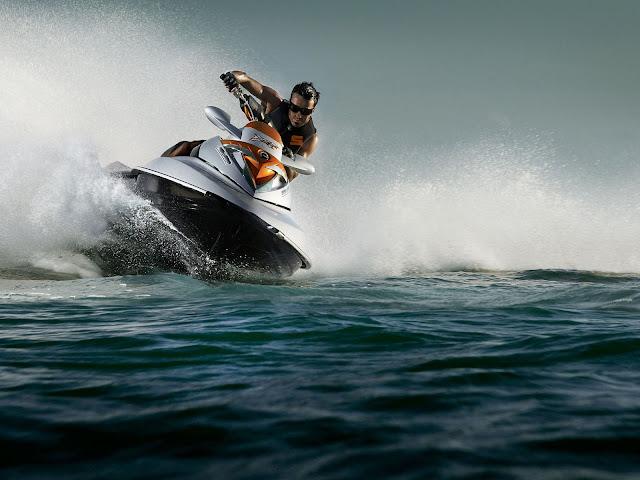Jet Ski download besplatne pozadine za desktop 1600x1200