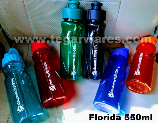 promotional waterbottles amp tablewares jual botol air