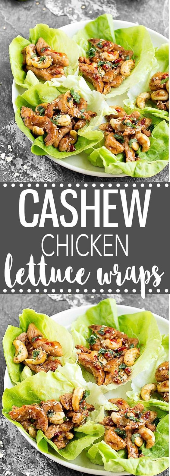 CASHEW CHICKEN LETTUCE WRAPS #CASHEW #CHICKEN #LETTUCE #WRAPS  #HEALTHYFOOD #EASYRECIPES #DINNER #LAUCH #DELICIOUS #EASY #HOLIDAYS #RECIPE #DESSERTS #SPECIALDIET #WORLDCUISINE #CAKE #APPETIZERS #HEALTHYRECIPES #DRINKS #COOKINGMETHOD #ITALIANRECIPES #MEAT #VEGANRECIPES #COOKIES #PASTA #FRUIT #SALAD #SOUPAPPETIZERS #NONALCOHOLICDRINKS #MEALPLANNING #VEGETABLES #SOUP #PASTRY #CHOCOLATE #DAIRY #ALCOHOLICDRINKS #BULGURSALAD #BAKING #SNACKS #BEEFRECIPES #MEATAPPETIZERS #MEXICANRECIPES #BREAD #ASIANRECIPES #SEAFOODAPPETIZERS #MUFFINS #BREAKFASTANDBRUNCH #CONDIMENTS #CUPCAKES #CHEESE #CHICKENRECIPES #PIE #COFFEE #NOBAKEDESSERTS #HEALTHYSNACKS #SEAFOOD #GRAIN #LUNCHESDINNERS #MEXICAN #QUICKBREAD #LIQUOR