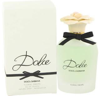 G yang Enak Untuk Wanita Wanginya Tahan Lama Paling Bagus Terlaris  15 Parfum Dolce Gabbana D&G yang Enak Untuk Wanita Wanginya Tahan Lama Paling Bagus Terlaris 2019