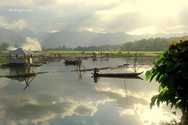 Sunrise Garden Lake Resort Lake Seloton Blog