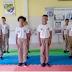 Formatura do Curso de Formação de Soldado Mirim Unidade São Gonçalo acontece nesta sexta (20)