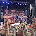 Estados Unidos logran un resultado histórico en los ISDE en el Circuito de Navarra