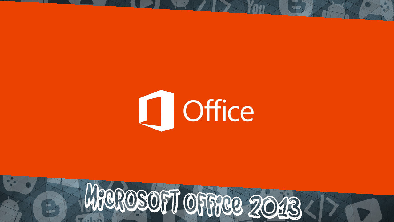 ms office 2013 torrent download kickass
