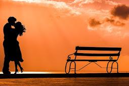 Contoh Puisi : Bukan Aku - Karya Hery Gunawan, Menyentuh Buat Pacar Yang Cuek