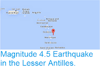 http://sciencythoughts.blogspot.co.uk/2015/10/magnitude-45-earthquake-in-lesser.html