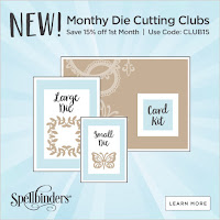 Spellbinders Coupon Code