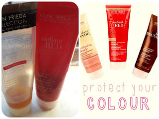 The Beauty Hot Squad Products Products Everywhere