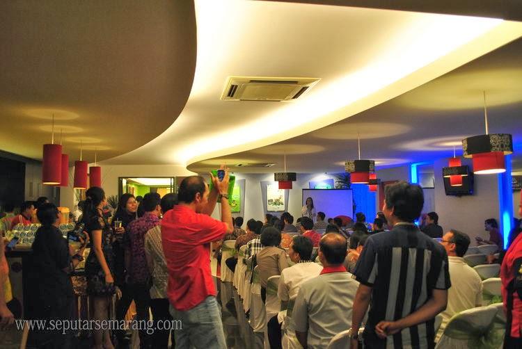 Info Lowongan Kerja Di Kawasan Industri Candi Semarang Icefilmsinfo Globolister Kawasan Industri Seputar Semarang Newhairstylesformen2014