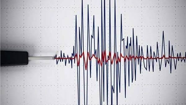 ⭕ بيان عاجل من معهد الفلك بشأن الزلزال الذي ضرب بعض محافظات مصر.. ويكشف قوته وتوابعه