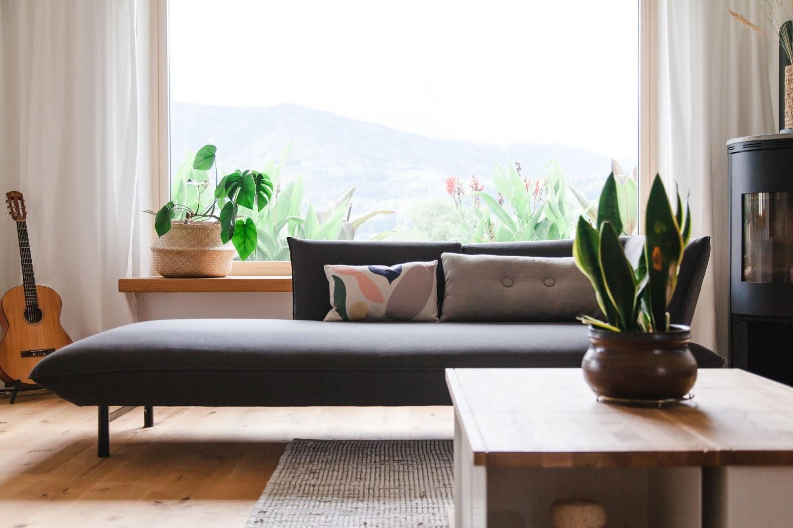 WOHNPROJEKT - Wohnblog für Interior, DIY und Lifestyle