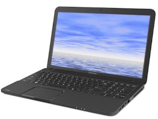 Download driver Toshiba Satellite C855-S5214 for Windows 7 64 bit, complete driver for Bluetooth, pilot for graphics card, driver for sound card, driver for network.