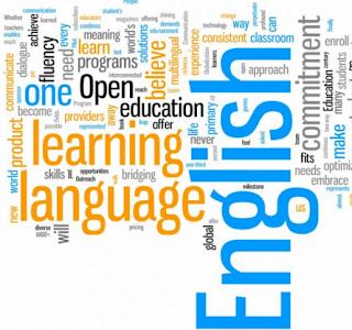 Bimbingan Belajar Bimbel Bahasa Inggris di Purwokerto