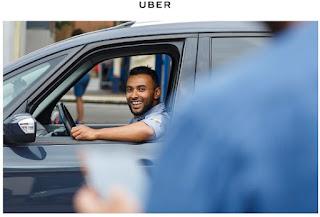 Bisnis, Uber, Uber Driver, Beli Mobil Taxi Online, Beli Mobil Untuk Uber