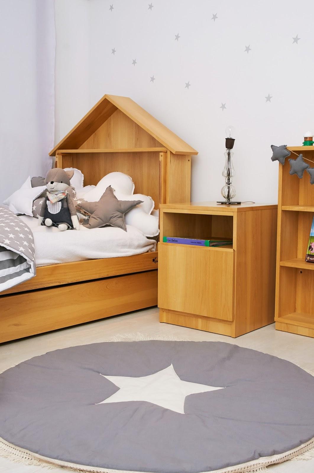 clat disea muebles para chicos y grandes cocinas livings espacios de trabajo con la premisa de ofrecer productos nicos su produccin es boutique