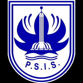 Daftar Lengkap Skuad Nomor Punggung Kewarganegaraan Nama Pemain Klub PSIS Semarang Terbaru 2017
