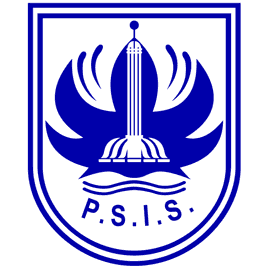Logo Klub PSIS Semarang PNG