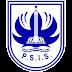 Jadwal & Hasil PSIS Semarang 2018