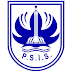 Plantel do PSIS Semarang 2019
