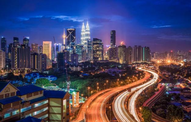 Malaysia amazing tourist attractions