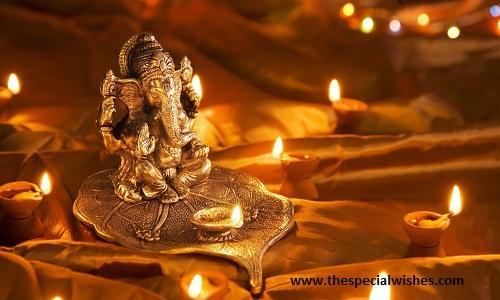 Happy-Diwali-Shayri-And-gg